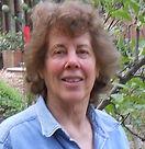 Daphne Gillen