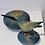"""Thumbnail: Humming Bird Box,  7"""" x 5"""""""