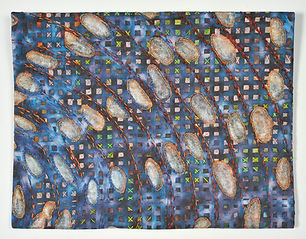 Holly Brackmann,  Lao Cocoons