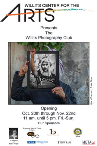 poster_WCA_Nov 2020.jpg