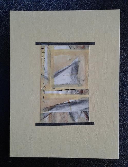 Laura Wiecek, Open Windows