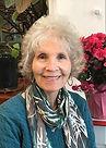 Ann Maglinte