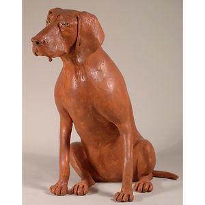 Daphne Gillen, Red Dog