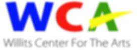 WCA Logo v.2.JPG