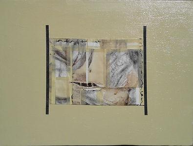 Laura Wiecek, Feather