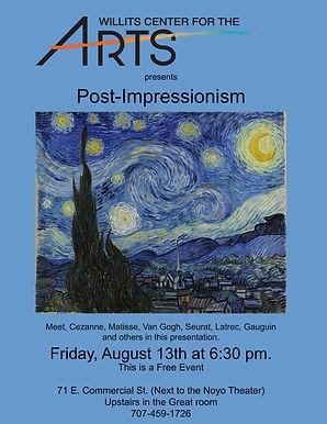 Post-Impressionism Art Talk_edited.jpg