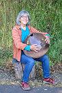 Mimi Booth, ceramics