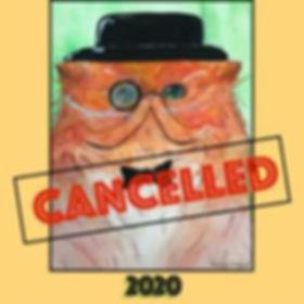 art under 20 cancelled.jpg