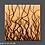 Thumbnail: Jonah Ward, Burnt Panel No. 121