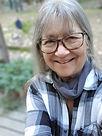 Gail Rushmore