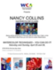 Nancy Collins ad.jpeg