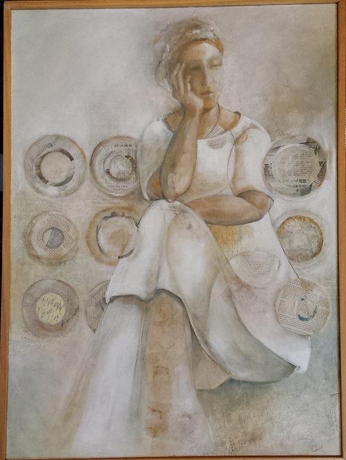 Gail Rushmore Grandmother