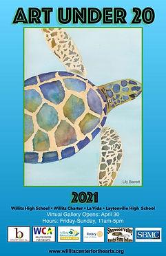 Lilly Barrett 2021 Poster.jpg