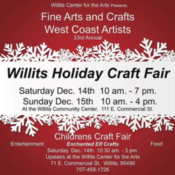 willits craft fair.jpg