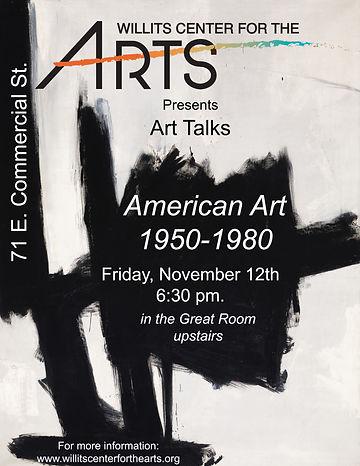 Art Talk_Nov 2021 (1).jpg