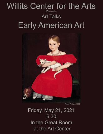 Art Talk, May 2021.jpg