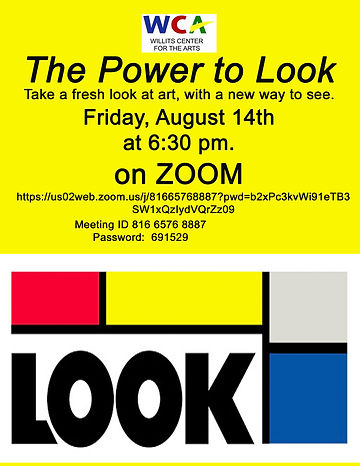 Art Talk_August 2020.jpg