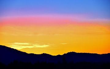 Dorothy Asbury,  Rainbow
