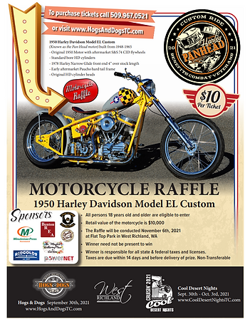 Motorcycle Raffle 2021 Poster.png