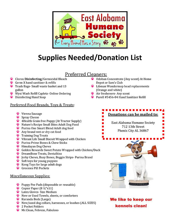 Supplies Needed-page-001.jpg