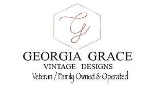 georgia grace vintage logo.jpg
