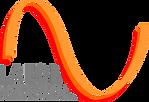 Logo LAEDE_portugues_fundo transparente.