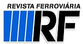 LogoRF_azul.jpg