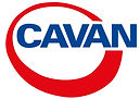 CAVAN.jpg