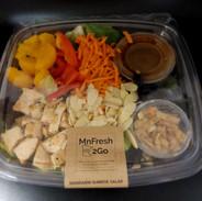 Manderine Sunrise Salad Packaged.jpg