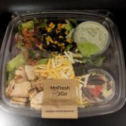 Chicken Fiesta Salad Packaged.jpg
