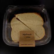 Roast Beef Sandwich Packaged.jpg
