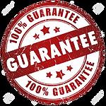 9986715-guarantee-grunge-stamp.png
