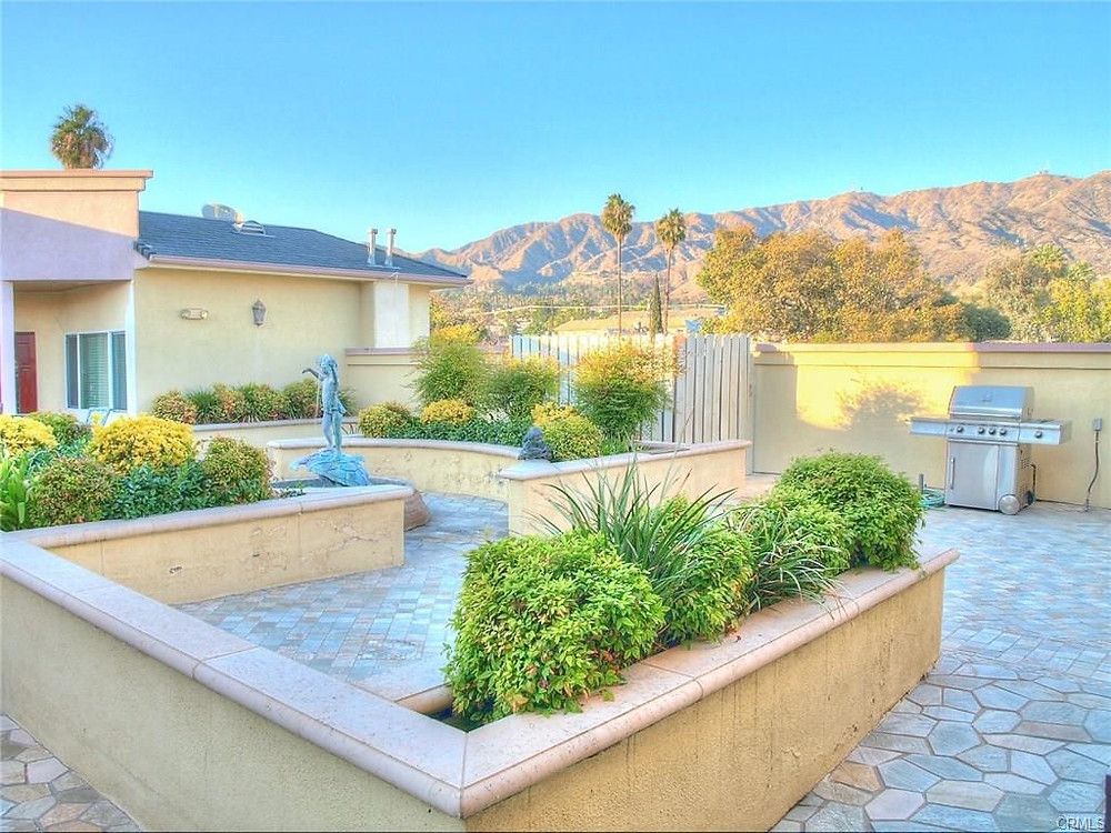 burbank condo for sale
