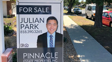 2019 SFV HOMEOWNERS - SELL NOW OR HOLD YOUR PEACE