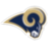 los-angeles-rams-300x300.png
