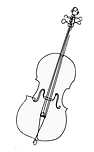 cello2.png