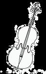 cello2.png