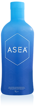 ASEA Bottle EU.png
