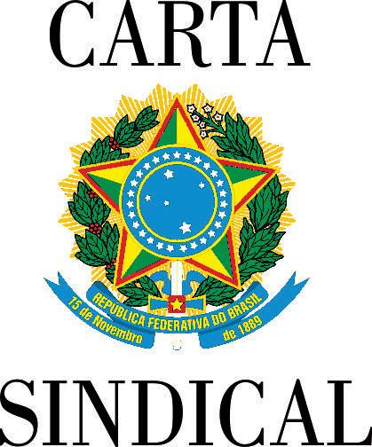 AACE entra com pedido no Ministério do Trabalho para obtenção da Carta Sindical