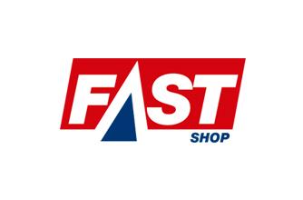 fast_final.jpg