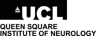 UCL_logo_QSION_Black.png