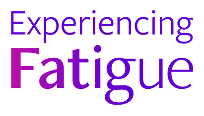 3290_UCL_Experiencing Fatigue Logo_RGB.p