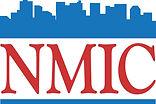 NMIC Logo (Standard).jpg