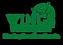 WINGS_LogowTag_Green.png