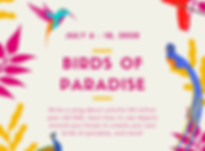 BIRDS OF PARADISE.png