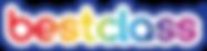 BestClass logo R 300_edited.png