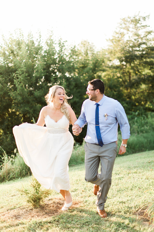 Evansville Wedding Planning