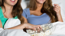 Series: My Must Watch Movies | Evansville Wedding Planner