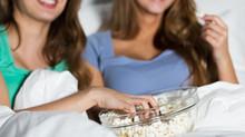 Series: My Must Watch Movies | Evansville Wedding Planner