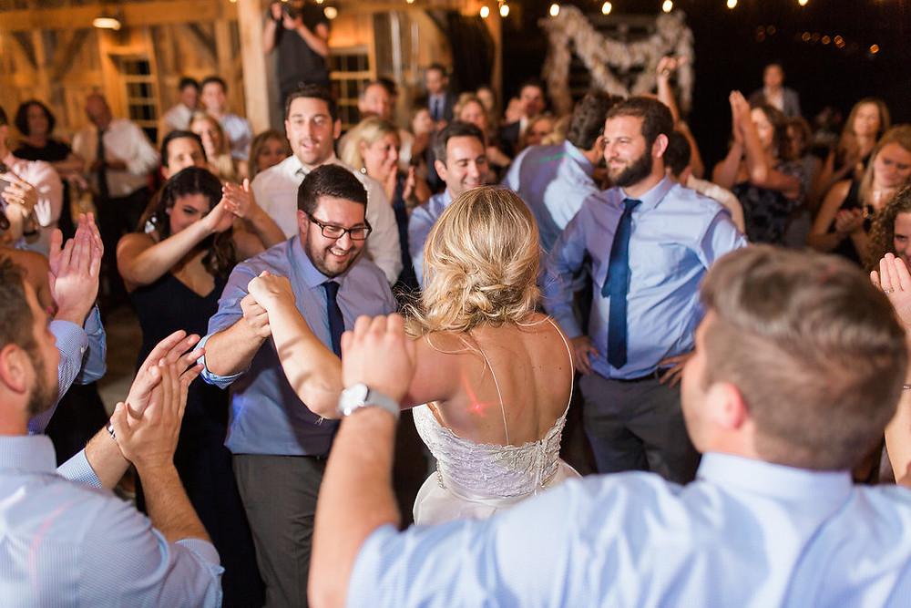 Evansville Wedding Planner